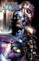 New Avengers Vol 1 6.jpg
