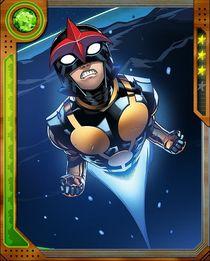 File:Samuel Alexander (Earth-616) from Marvel War of Heroes 001.jpg