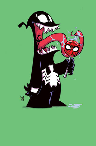 File:Venom Vol 1 150 Young Variant Textless.jpg