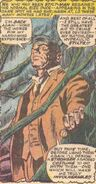 Wilbur Day (Earth-616) -Daredevil Vol 1 26 003