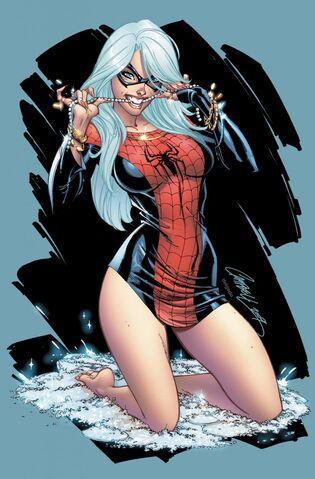 File:Amazing Spider-Man Vol 1 607 Textless.jpg