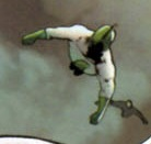 Att-Lass (Earth-2149) from Ultimate Fantastic Four Vol 1 23