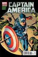 Captain America Vol 6 11
