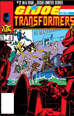 File:G.I. Joe and the Transformers Vol 1 2.jpg