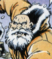 File:Moose (Dawson City) (Earth-616) from Wolverine Bloodlust Vol 1 1 001.png