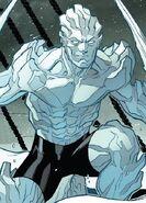 Robert Drake (Earth-616) from Amazing X-Men Vol 2 5 001
