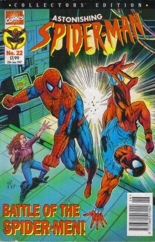File:Astonishing Spider-Man Vol 1 22.jpg