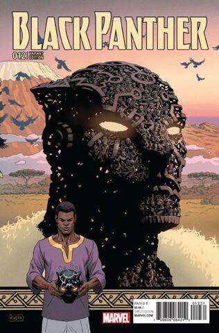 File:Black Panther Vol 6 12 Rivera Connecting Variant D.jpg