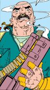 Bravo (Warzone) (Earth-616) from Incredible Hulk Vol 1 349 0001