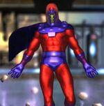 Erik Lensherr (Skrull) (Earth-TRN219) from Marvel Avengers Battle for Earth 0001