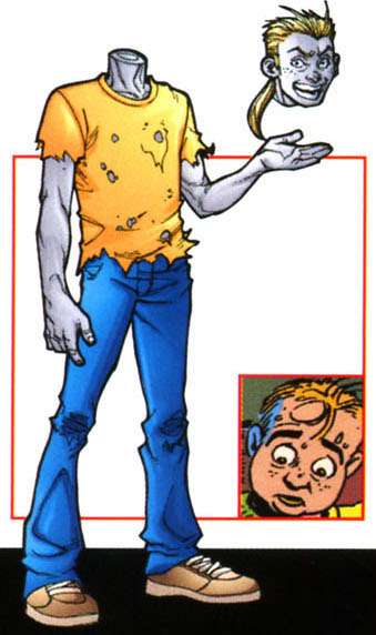 File:Mort Graves (Earth-616) from Official Handbook of the Marvel Universe A-Z Update Vol 1 5 0001.jpg