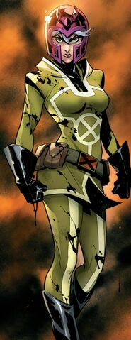 File:Rogue (Anna Marie) (Earth-616) from Uncanny Avengers Vol 3 21 001.jpg