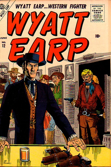 earp chat sites We are talking about wynonna earp on roster con news, events, photos,   find everything related to wynonna earp.