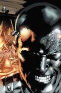 X-Men Origins Colossus Vol 1 1 Textless
