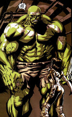 Bruce Banner (Earth-58163) from Incredible Hulk Vol 2 84 001
