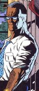 Drake Trench (Earth-616) from Nightwatch Vol 1 5 001