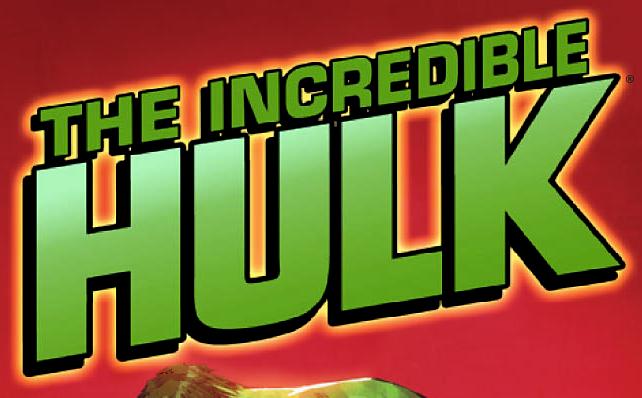 incredible hulk vol 3 | marvel database | fandom poweredwikia