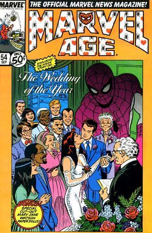 File:Marvel Age Vol 1 54.jpg