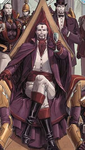 File:Nathaniel Essex (Earth-616) from Marvel War of Heroes 001.jpg
