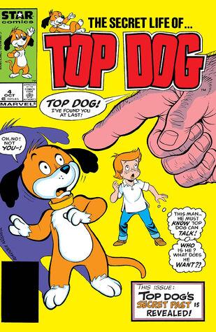 File:Top Dog Vol 1 4.jpg