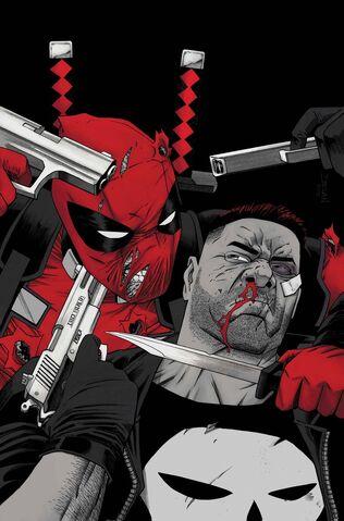 File:Deadpool vs. The Punisher Vol 1 3 Textless.jpg