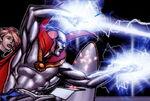 Norrin Radd (Earth-TRN425) Marvel Adventures Fantastic Four Vol 1 47