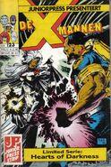 X-Mannen 123