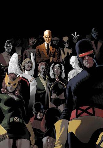 File:X-Men Legacy Vol 1 225 Textless.jpg