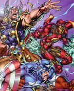 Heroes Reborn 001
