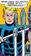 Clinton Barton (Earth-616) from Tales of Suspense Vol 1 57 002