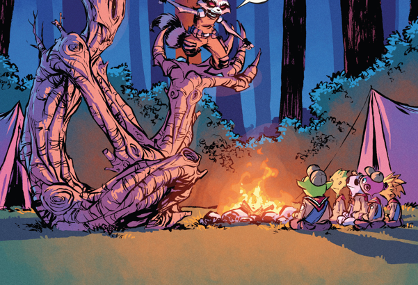 File:Humpaloof Forest from Rocket Raccoon Vol 2 5 001.png
