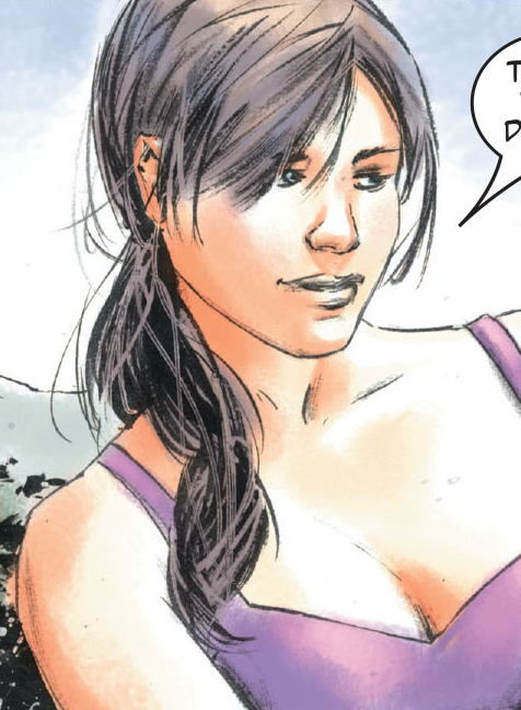 File:Lori Newman (Earth-7116) from Captain America The Chosen Vol 1 1 001.png