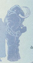 File:Mammoth (Imperial Guard) (Earth-616) from New X-Men Vol 1 117 001.png