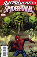 Marvel Adventures Spider-Man Vol 1 18