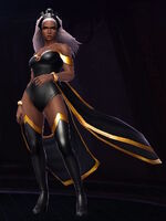 Ororo Munroe (Earth-TRN012) from Marvel Future Fight 001