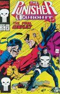 Punisher Vol 2 70