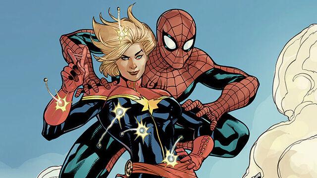 File:Cap Marvel 02.jpg
