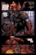 Civil War Vol 1 4 page 5