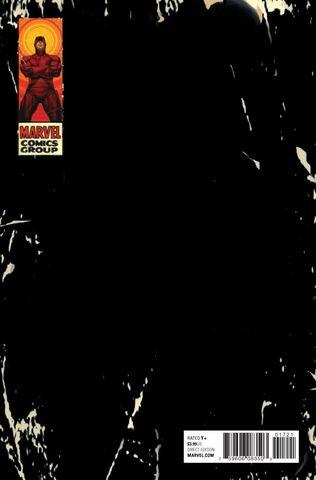 File:Daredevil Vol 5 17 Corner Box Variant Back.jpg
