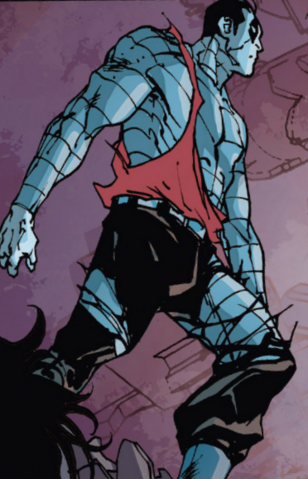 File:Pantu Hurageb (Earth-616) from All-New X-Factor Vol 1 2 0007.png