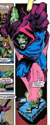 File:Ricky (Earth-9047) from What The-- Vol 1 17.jpg