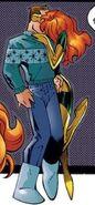 Jean Grey (Earth-616)-Uncanny X-Men Vol 1 355 005
