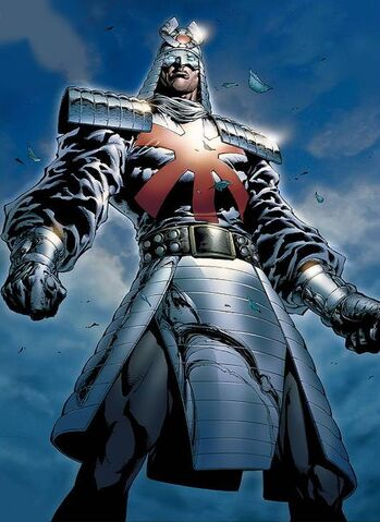 File:Keniuchio Harada (Earth-616) from Marvel War of Heroes 001.jpg