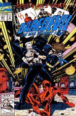 Daredevil Vol 1 307