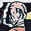 Gregory Smith (Earth-616) 001