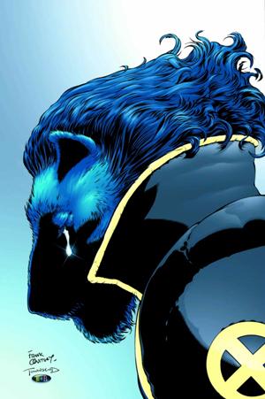File:New X-Men Vol 1 117 Textless.jpg