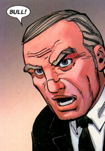 Wallace (US General) (Earth-616) from Black Panther Vol 4 1 0002