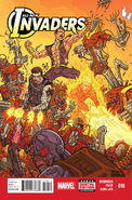 All-New Invaders Vol 1 10