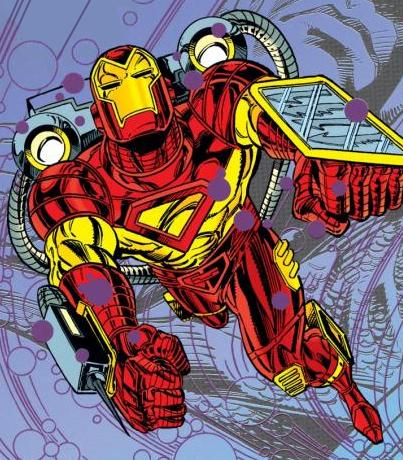 File:Anthony Stark (Earth-616) from Iron Man Vol 1 314 cover.jpg