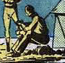 File:Joe Parnall (Earth-616) from X-Men Vol 1 139 001.png